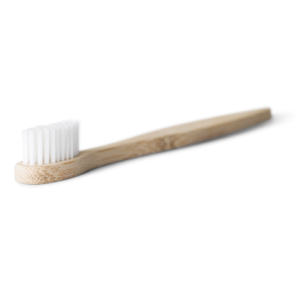 DUO Pakket Tandenbleek poeder + bamboe tandenborstels